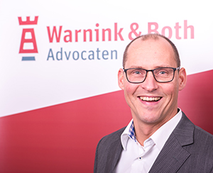 (c) Wb-advocaten.nl