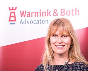 F.A. de Munnik | Warnink & Both Advocaten