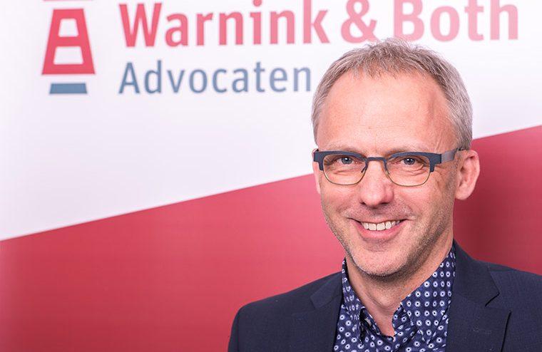Advocaat Warnink